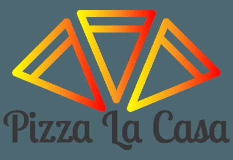 Pizza La Casa