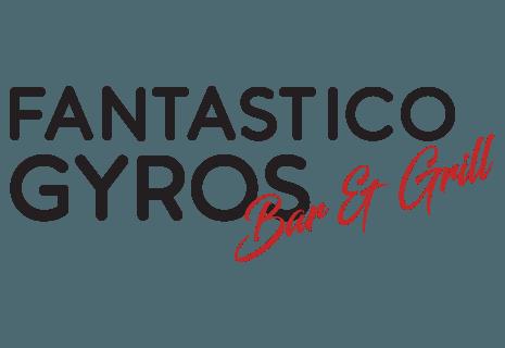 Fantastico Gyros Bar & Grill