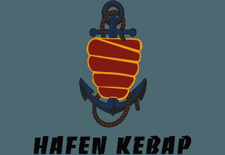 Hafen Kebap