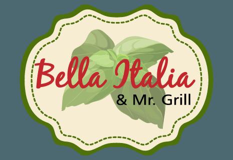 Bella Italia & Mr. Grill
