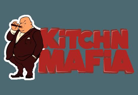 Kitchn Mafia