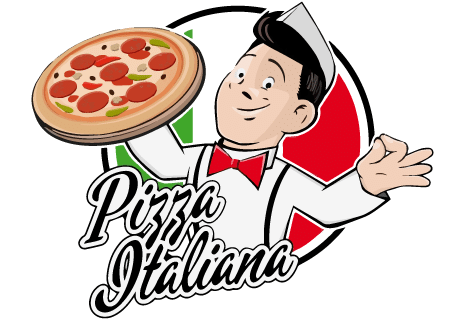 Aromatische Küche