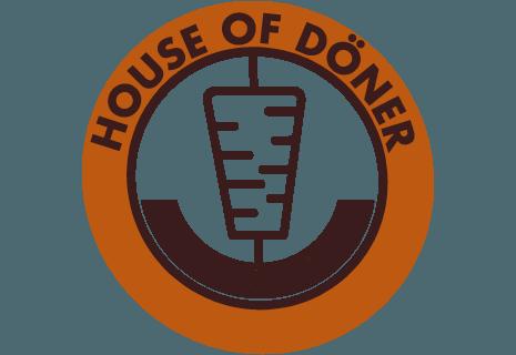 House of Döner