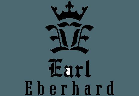 Earl Eberhard