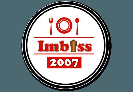 Imbiss 2007