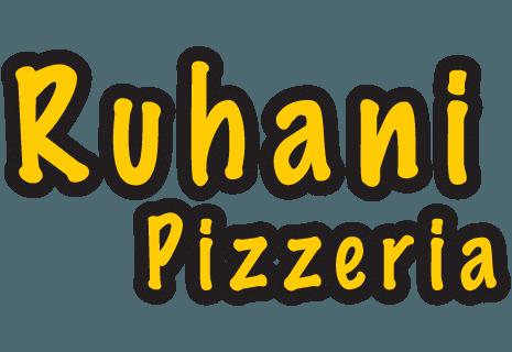 Ruhani Pizzeria & Lieferservice