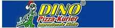 Dino Pizza Kurier Mediterranean,Oriental,Nürnberg
