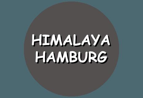Himalaya Hamburg
