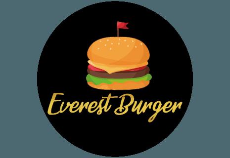 Everest Burger