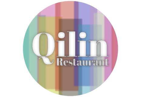 Qilin Restaurant