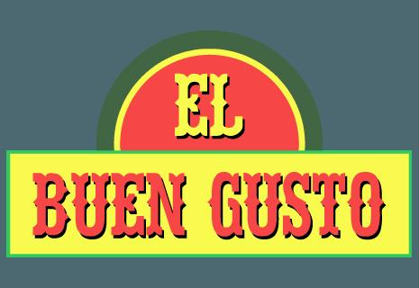 EL-Buengusto Pizza Pasta Burger und Mexikanische Spezialitäten