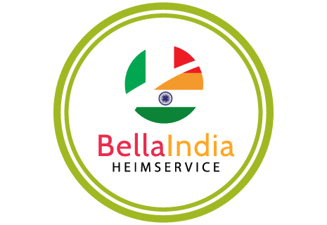 Pizzeria Bella India
