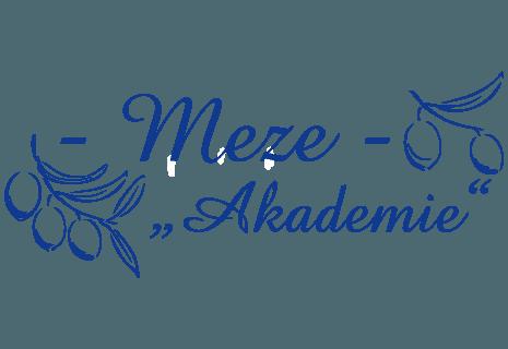 meze-akademie griechisch