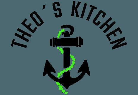 Theo's Kitchen
