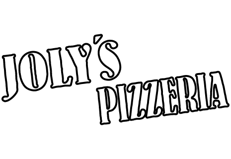 Joly's Pizzeria