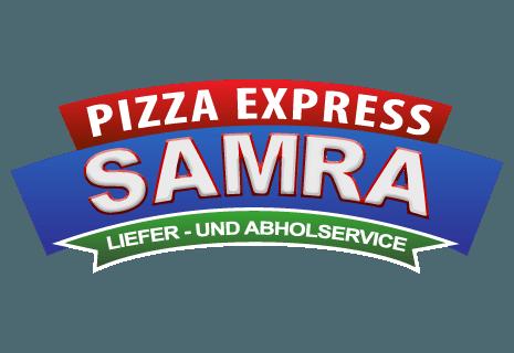Samra Pizza Express