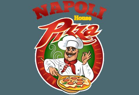Pizzahaus Napoli