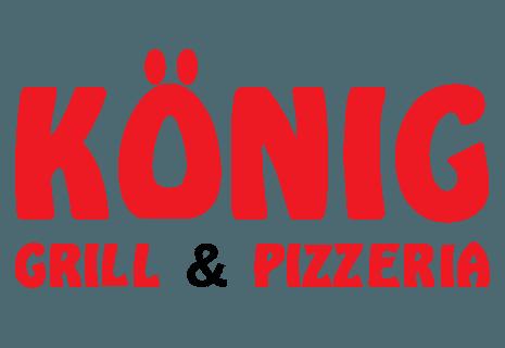 König Grill & Pizzeria