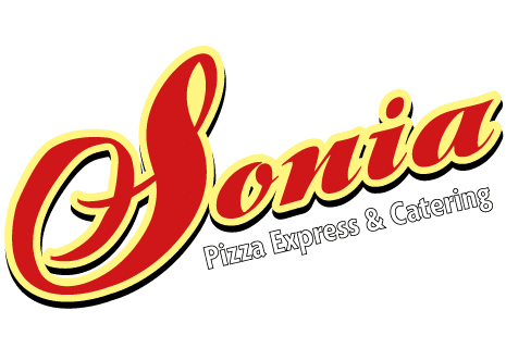 Sonia Pizza Express & Catering