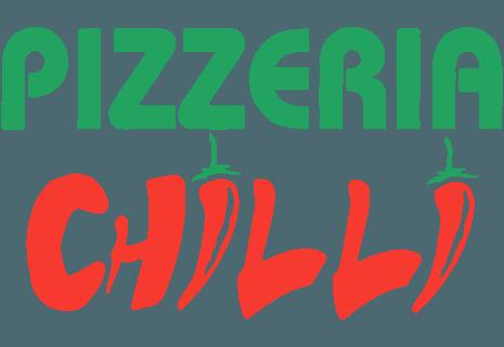 Pizzeria Chilli