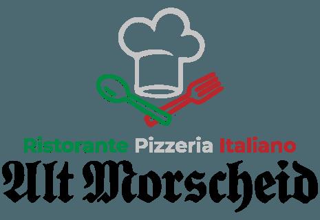 Ristorante Pizzeria Italiano Alt-Morscheid