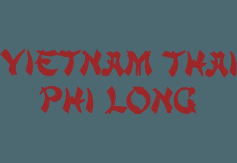 Phi Long Imbiss Reutlingen