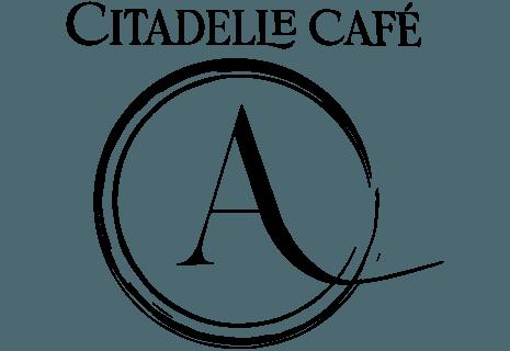 Citadelle Café