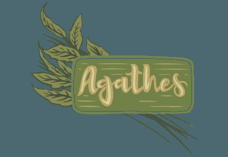Agathes