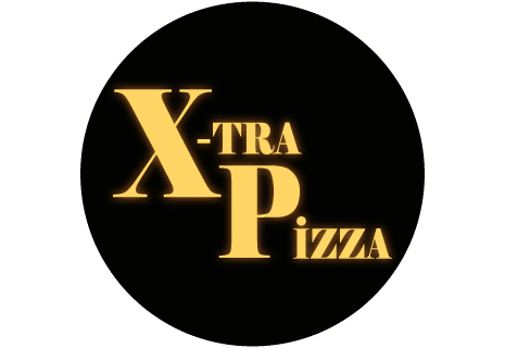 X-Tra Pizza