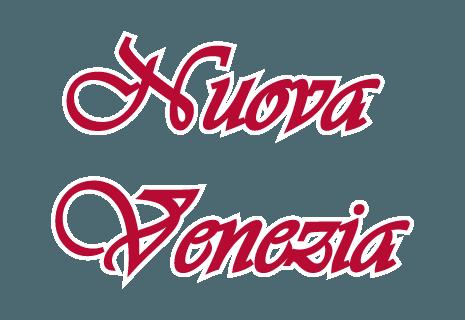 Trattoria Pizzeria Nuova Venezia