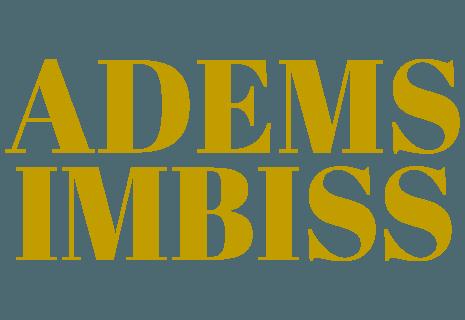 Adems Imbiss
