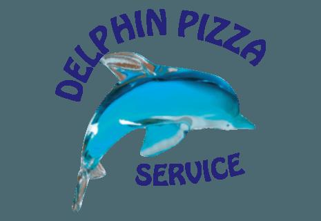 Delphin Pizza Service