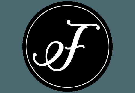 Farinelli da Franco-avatar