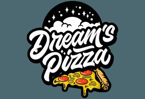 Dream's Pizza