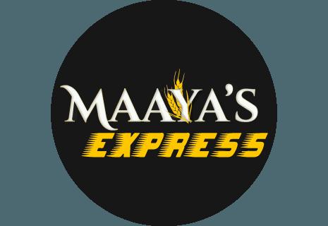 Maaya's Express