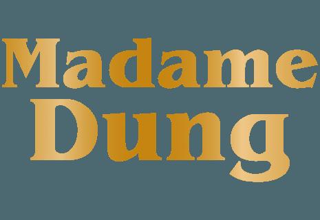 Madame Dung