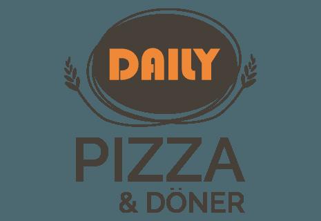 Daily Pizza Kebab Restaurant