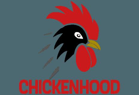 Chickenhood