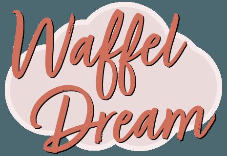 Waffel Dream