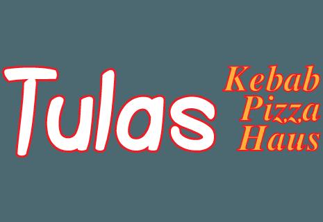 Tulas Kebab Pizza Haus