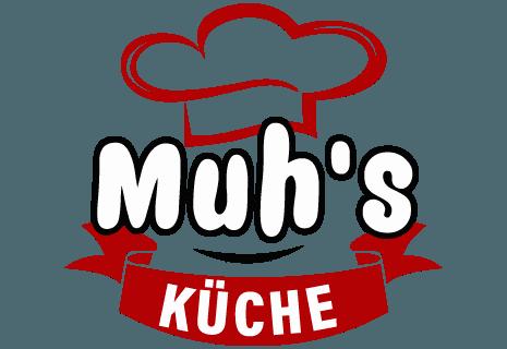 Muh's Küche