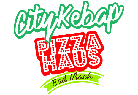 City Kebap Pizza Haus