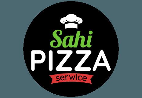 Sahi Pizza Service