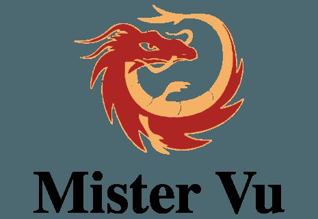 Mister Vu
