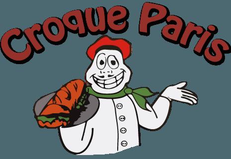 Croque Paris-avatar