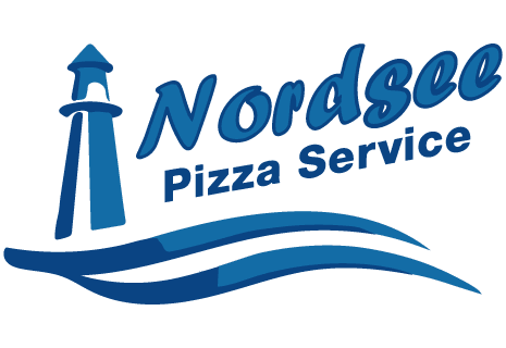 Nordsee Pizzaservice