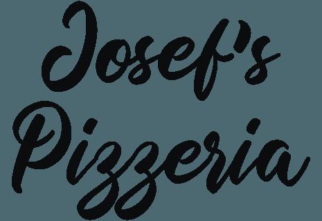 Josef's Pizza