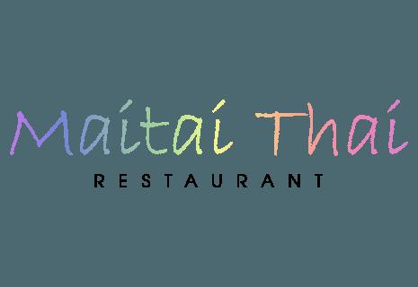 Maitai Thai Restaurant