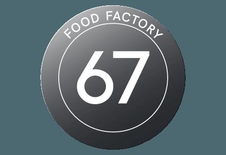 Food Factory 67