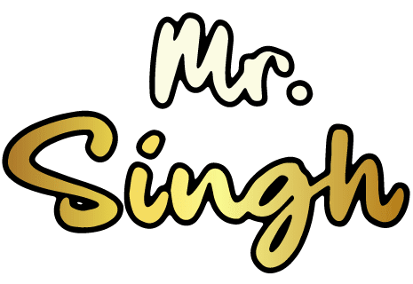Mr. Singh Restaurant